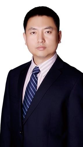 北京万博客户端手机版培训公司