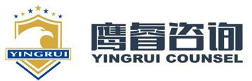 北京企业管理培训
