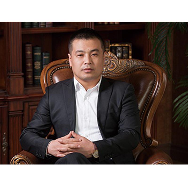 北京吉祥财富投资管理有限公司 董事长