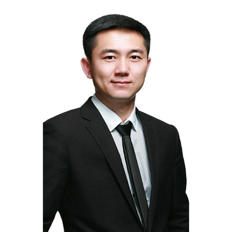 广州刘大帅