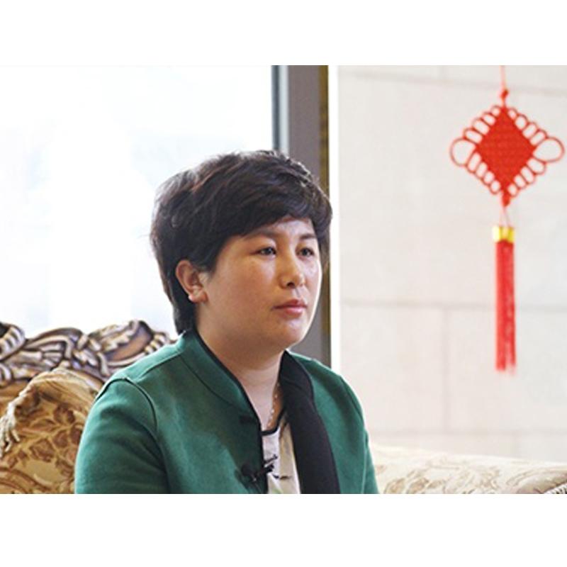 天津凯丽雅健康咨询有限公司