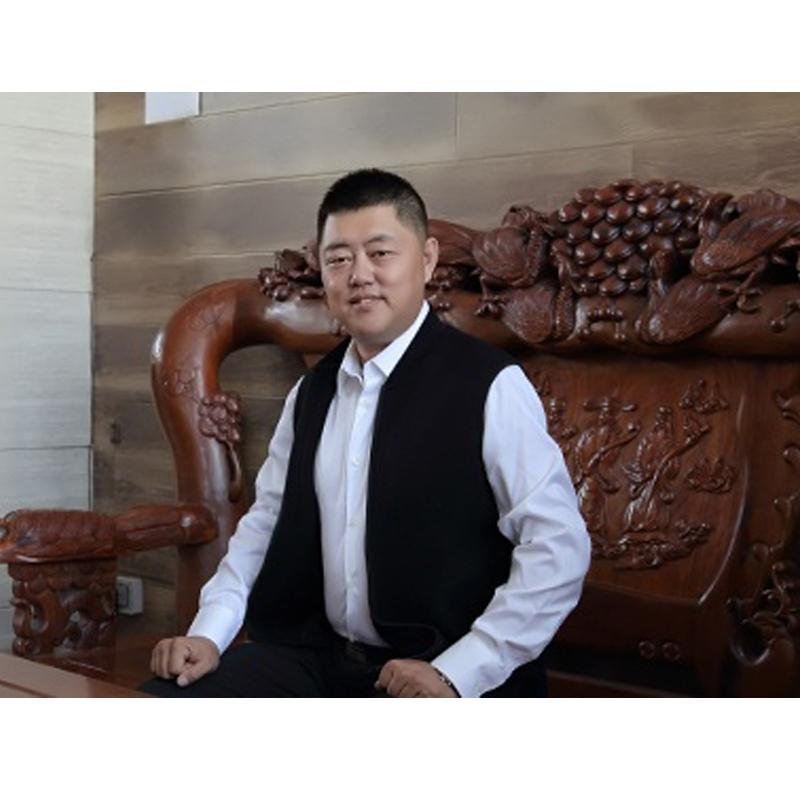 哈尔滨固诺胶业有限公司