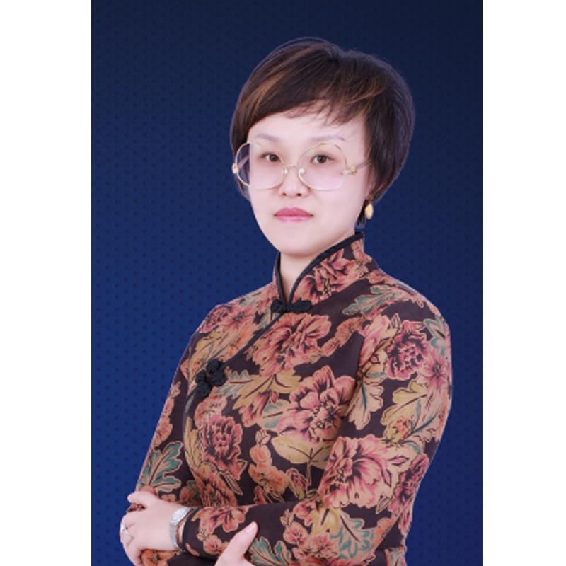 上海王馥妮
